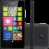 Smartphone Nokia Lumia 630 Dual Chip TV Digital Windows 8.1 4.5