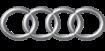 Imagem da marca Audi