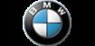 Imagem da marca BMW