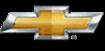 Imagem da marca Chevrolet