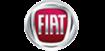 Imagem da marca Fiat