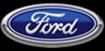 Imagem da marca Ford