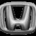 Imagem da marca Honda