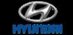 Imagem da marca Hyundai