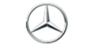 Imagem da marca Mercedes-Benz