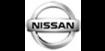 Imagem da marca Nissan