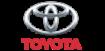 Imagem da marca Toyota