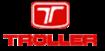 Imagem da marca Troller