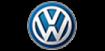 Imagem da marca Volkswagen