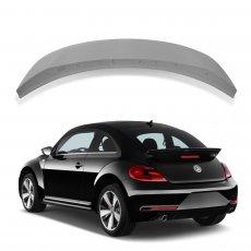 Imagem - Aerofólio Volkswagen Beetle Fusca cód: AEF.14.395.SPT