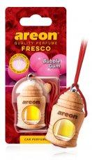 Imagem - Aromatizante para Carros Areon Fresco Bubble Gum (chiclete) cód: ARO.227
