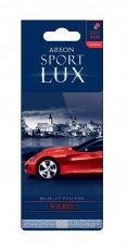 Imagem - Aromatizante para Carros Sport Lux Nickel cód: ARO.218