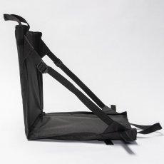 Imagem - Assento para Caçamba Nomad Chair (cadeirinha) cód: NMD.1184