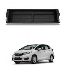 Imagem - Caixa Organizadora Porta Malas Honda Fit cód: BOX.700.149.PT