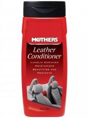 Imagem - Hidratante de Couro Leather Conditioner Mothers cód: CLN.130