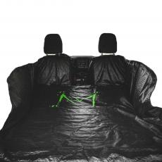 Imagem - Nomad Car Cover Capa de Proteção Interna para Carro  cód: NMD1080
