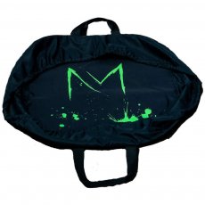 Imagem - Nomad Mud Bag Bolsa para Troca de Roupa  cód: NMD0080