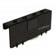 Imagem - Nomad Truckpad Pequeno para Transporte de Bikes na Caçamba cód: NMD0003