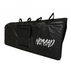 Imagem - Nomad Truckpad Pro Grande para Transporte de Bikes na Caçamba cód: NMD1078