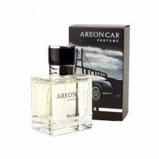 Imagem - Perfume automotivo Areon Silver – 50 ml cód: ARO.236