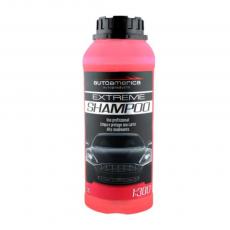 Imagem - Shampoo Extreme Autoamerica 2L cód: CLN.136