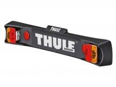 Imagem - Sinalizador Para Suporte de Bicicleta Thule (976) cód: SPT.325