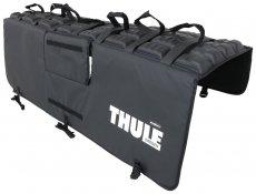 Imagem - Suporte de Bicicletas Para Caçamba Thule Gatemate Pro 1,37m (823PRO) cód: 3954
