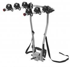 Imagem - Suporte para 3 Bicicletas para Engate Thule HangOn 972 cód: SPT.319
