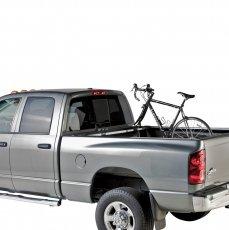 Imagem - THULE Suporte Caçamba para 2 Bicicletas -(Bedrider 822XTR) cód: SPT.320