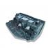 Lanterna Fumê para Nova Mitsubishi Triton 2021 5