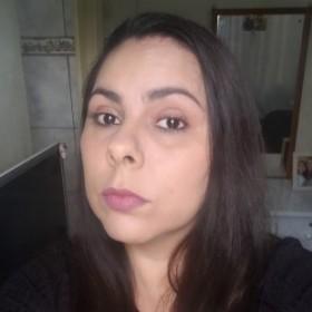 Shirley Rodrigues Ribeiro