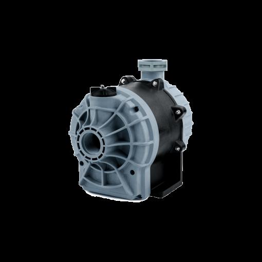 Bomba Residencial para Circulação | 1/2CV - 110V