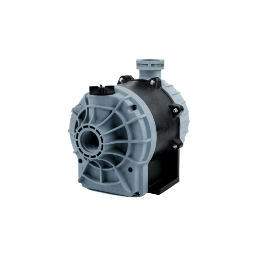 Bomba Residencial para Circulação | 1/3CV - 110V
