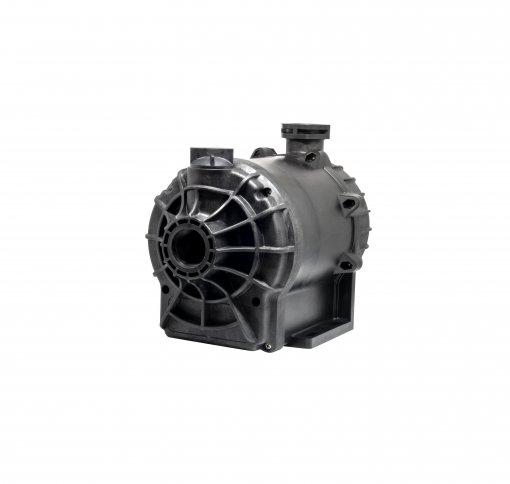 Residencial Submergível - 1/4CV - 110V