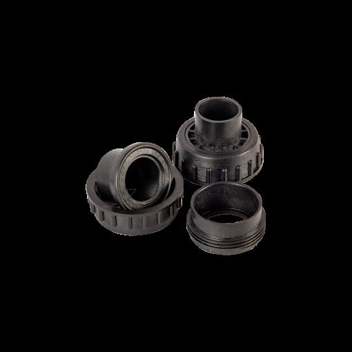 União - 50x50mm