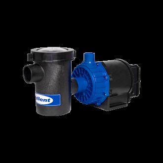 Imagem - Bomba com Pré-Filtro para Piscina   1,0CV - 110V - PF42E0308AS1