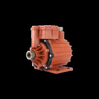 Imagem - Bomba de Água Quente para Circulação | 350W - 220V - MB63E0067A/MP