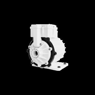 Imagem - Bomba Náutica para Circulação | 270W - 220V - SMP1000ZBR