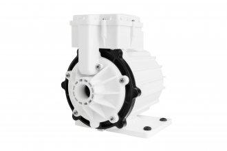 Imagem - Bomba para Climatizador - 300W - 220V  - MB63E0075A/MP