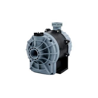 Imagem - Bomba Residencial para Circulação | 1/3CV - 220V - MB63E0002AS