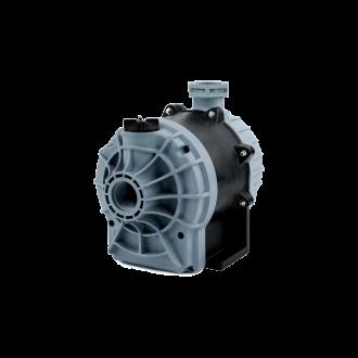 Imagem - Bomba Residencial para Circulação | 1/4CV - 220V  - MB63E0001AS