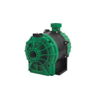 Imagem - Pressurizador com Fluxostato - Pressurizador com Fluxostato 3/4CV