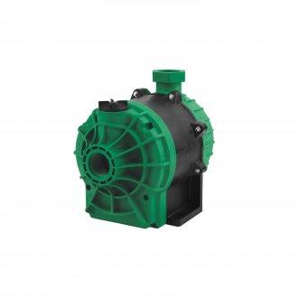 Imagem - Pressurizador com Fluxostato  - Pressurizador com Fluxostato 1/3CV
