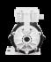 Bomba para Climatizador - 300W - 220V  2
