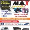 Maxlanio