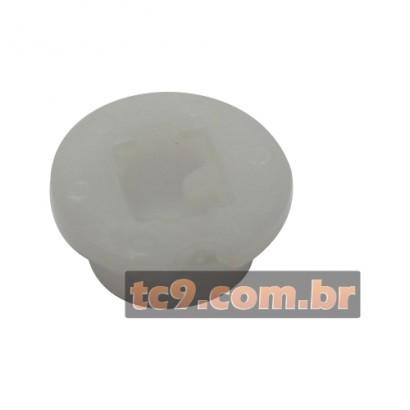 Bucha da Alimentação Samsung ML-1710 | ML-2250 | ML-3050 | SCX-4100 | SCX-4200 | SCX-4300 | SCX-4828 | SCX-5530 | JC61-00587A | JC6100587A