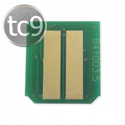 | Chip Okidata B410 | B420 | B430 | B440 | 11APE039