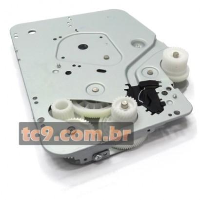 Conjunto de Engrenagens Samsung ML-1660 | ML-1665 | ML-1860 | ML-1861 | ML-1865 | ML-1867 | SCX-3200 | SCX-3205 | JC93-00218A | JC9300218A | Original