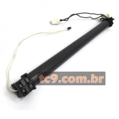 Fixing Film Assy | Rolo Fusor HP LaserJet 1160 | 1320 | RM1-1290-030 | RM11290030 | Original