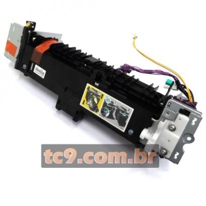 Fusor | Unidade Fusora HP Color LaserJet CP2025 | CM2320 | RM1-6740-000 | RM16740000 | Original